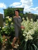 See profile of Stepania