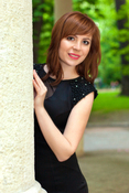 See profile of Miroslava