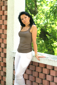 Warm_Hugs_Lilia female de Ukraine