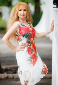 Splendid_Violet female from Ukraine
