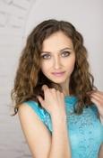 Katerina female Vom Ukraine