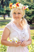 See Charming_Svetik's Profile