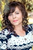 See Elenka_Real's Profile