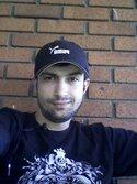 See erkan200's Profile