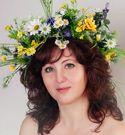 See Elena_Zolot's Profile