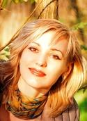 See olyamila's Profile