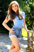 See Blue_Eyed_Yana's Profile