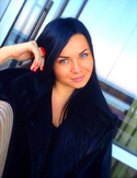 See BeautifulOlya111's Profile