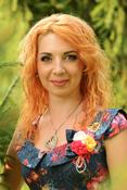 See Ilona_lona's Profile