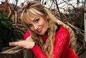 See Ksyusha_Sunshine's Profile