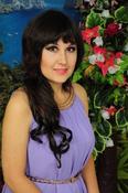 See 45894Liana's Profile