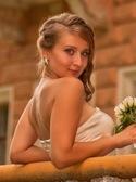 See Tender_Sandra's Profile