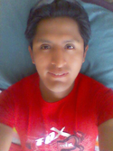 See crixus26's Profile