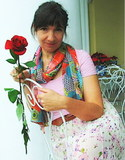 See profile of Vera