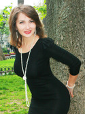 See profile of Olga