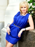 See Oksana_wait's Profile