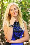 See Dancing_Queen_Rimma's Profile