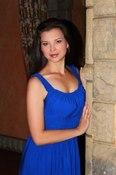 See Magic_Nataly7's Profile