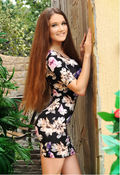 See Cheerful_Smiling's Profile