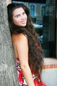 See Natalia_4ever's Profile