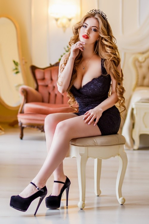 dating sites for over 50 uk