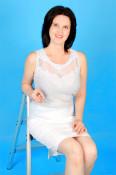 See Tatyana_Caring_3's Profile