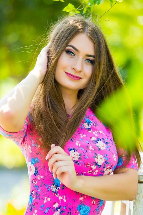 Www online dating ukraine com
