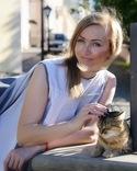 See profile of Alla