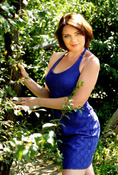 Elena914 female from Ukraine
