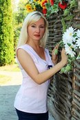 Intelligent_Irina female from Ukraine