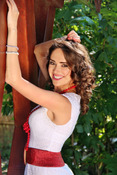 See Sunshine_Ludmila's Profile