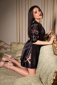 See Beautiful_sweet's Profile