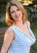 See RomanticladyTania's Profile