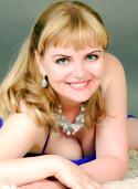 Irina_Caring_1 female from Ukraine