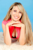 Galina_Loving_5 female from Ukraine