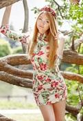 See profile of Nastya