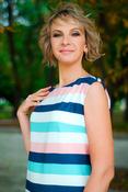 See Olechka_Sunshine's Profile