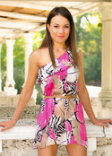 See profile of Tatiana