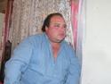 See profile of Juan Manuel