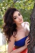 See SashaSasha's Profile