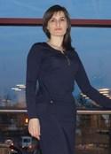 See Oksanainsearch's Profile