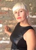 See Lenochka_Lena's Profile