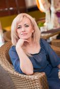 See Lyusya_Love's Profile