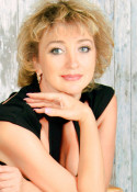 See profile of Yelena