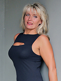 See Sveta_for_one's Profile