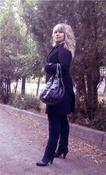 Irina female from Ukraine