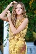 See Wonderful_Eval's Profile