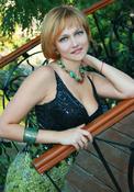 See Svetlana_Sexi's Profile
