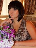See Good_Girl_Lida's Profile