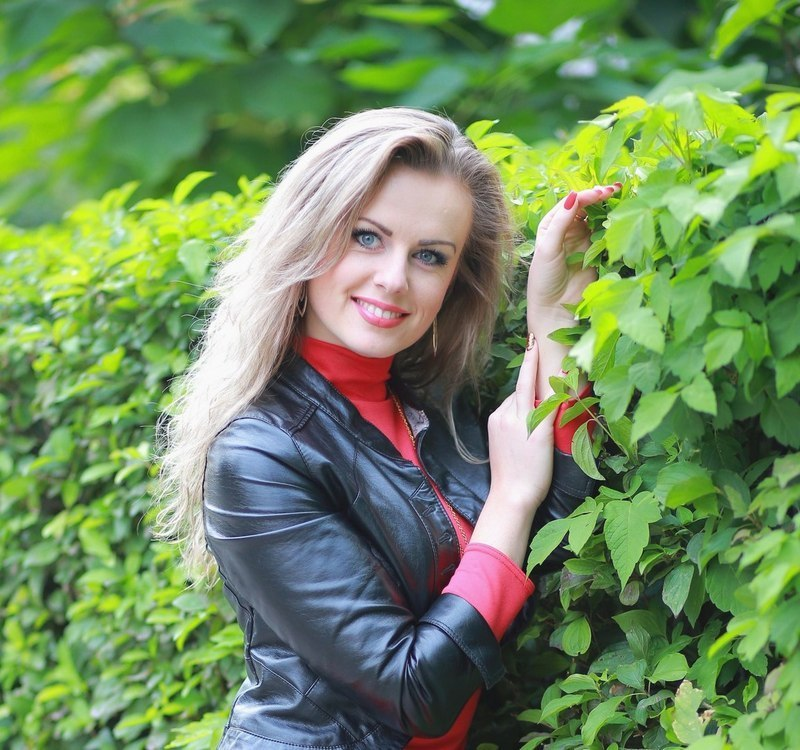 ukraine girls dating , pdf